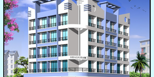 SHALIGRAM1